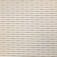 Deko, Jacquard, Streifen, 18885-1019
