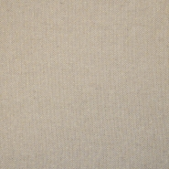 Deko, bombaž, 18886-01