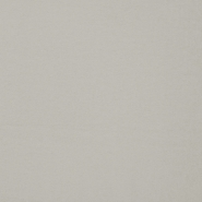 Šifon, poliester, 4143-87, sivo rjava
