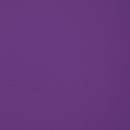 Chiffon, Polyester, 4143-75, violett