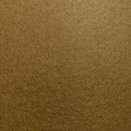 Volna za plašče, mohair, 18895, rjava