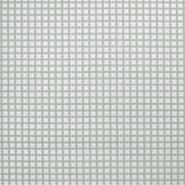 Pamuk, popelin, geometrijski, 17098-3, siva