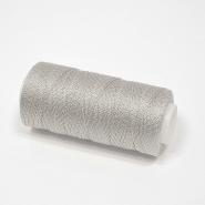 Sukanec, Omega 3, okrasni, 18907-061, srebrna