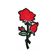 Našitek, vrtnica, 18940-009