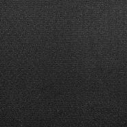Kostimski, Chanel, 18947-80, črna