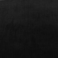 Samt, Baumwolle, 18947-112, schwarz