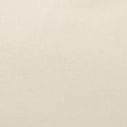 Volna za plašče, 18896-02, smetana