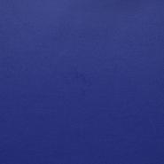 Volna za plašče, 18896-03, modra
