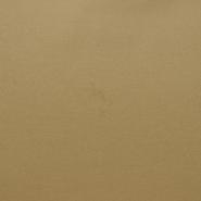 Volna za plašče, 18896-07, bež