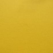 Wolle für Mäntel, Kaschmir, 18891-01, gelb