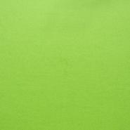 Volna za plašče, kašmir, 18891-02, zelena