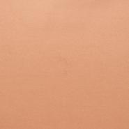Volna za plašče, kašmir, 18891-03, roza