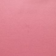 Volna za plašče, kašmir, 18891-06, roza