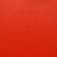 Volna za plašče, kašmir, 18891-07, rdeča