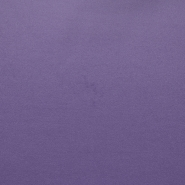 Volna za plašče, kašmir, 18891-08, vijola
