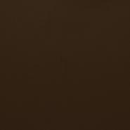 Volna za plašče, kašmir, 18891-09, rjava