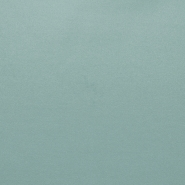 Volna za plašče, kašmir, 18892-01, modra