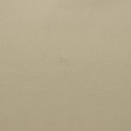 Volna za plašče, kašmir, 18892-02, bež