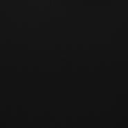 Volna za plašče, kašmir, 18892-03, črna