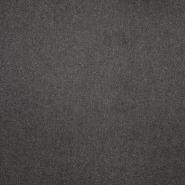 Vuna za kapute, 18892-04, sivo-smeđa