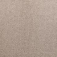 Volna za plašče, 18892-05, bež