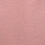 Volna za plašče, 18892-06, roza