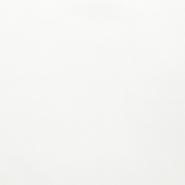 Podloga, saten, elastična, 18893-04, smetana