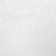 Pliš pamučni, 13473-251, krem - Svijet metraže