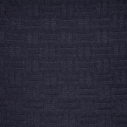 Pletivo, preplet, 18566-008, temno modra