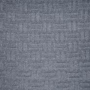 Pletivo, preplet, 18566-065, siva