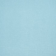 Tetra tkanina, dvojna, 18746-006, modra