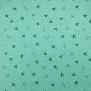 Jersey, zvezde, 18953-004, mint