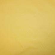 Tkanina vodoodbojna, 18977-015, rumena