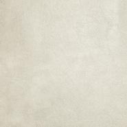 Umjetna koža, Cuir, 18736-23804, krem