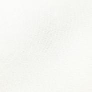 Umjetna koža, Bling Bling, 18735-1, krem