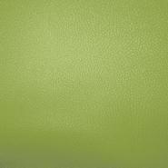 Umjetna koža Karia, 17077-403, zelena