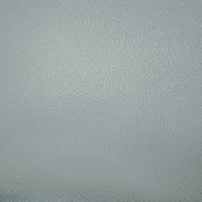 Umetno usnje Karia, 17077-605, siva