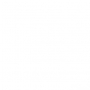 Pletivo, gosto, 18898-07, bela