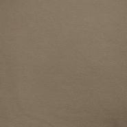 Pletivo, gosto, 18898-08, rjava