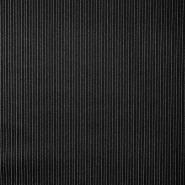 Pletivo, gosto, črte, 18898-10