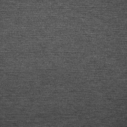 Pletivo, gosto, 18898-11, melanž siva