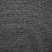 Pletivo, gosto, 18898-14, melanž siva