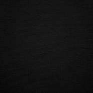 Pletivo, gosto, 18898-16A, črna