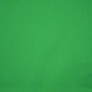 Bombaž, poplin, elastan, 18998-22, zelena
