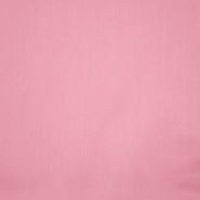 Bombaž, poplin, elastan, 18998-62, roza