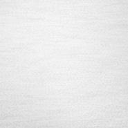 Netz, elastisch, Polyamid, 18999-3, weiß