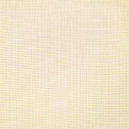 Mreža, poliester, 19000-11, bež