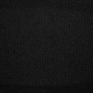 Mreža gosta, dvojna, 19001-1, črna