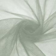 Til mehkejši, mat, 15883-40, sivo zelena