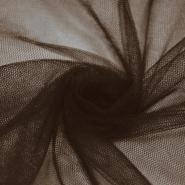 Til mehkejši, svetleč, 15884-21, rjava
